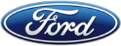 South West Ford Logo